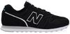 Zwarte NEW BALANCE Lage sneakers WL373  - small
