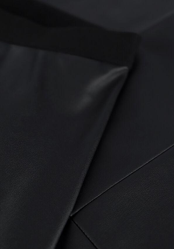 Zwarte SET Legging 67955 - larger