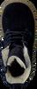 Blauwe JOCHIE & FREAKS Lange laarzen 17162  - small