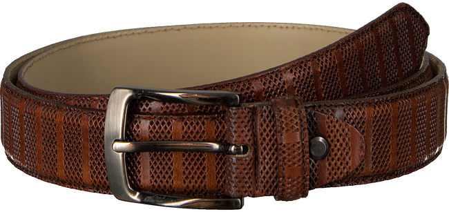REHAB RIEM BELT STRIPES - large