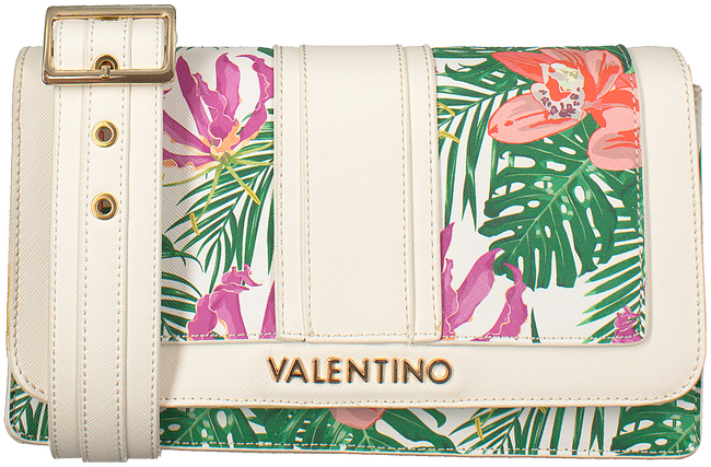 Multi VALENTINO HANDBAGS Schoudertas VBS2J302 - large