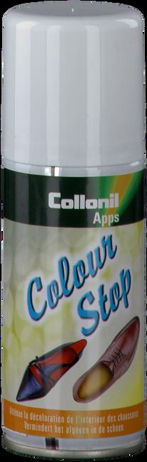 COLLONIL Beschermingsmiddel COLOUR STOP SPRAY 1.51000.00  - large