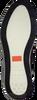 VAN LIER SNEAKERS 7281 - small