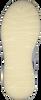 Witte UNISA Sneakers HIKO - small