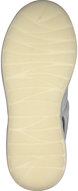 Witte UNISA Sneakers HIKO - large