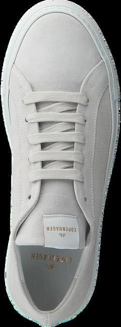 Witte COPENHAGEN STUDIOS Sneakers CPH4  - large