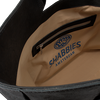 SHABBIES SHOPPER 213020005 - small
