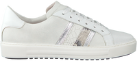 Witte MARIPE Lage sneakers 30308  - medium