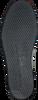 Witte FLORIS VAN BOMMEL Sneakers 14422 - small