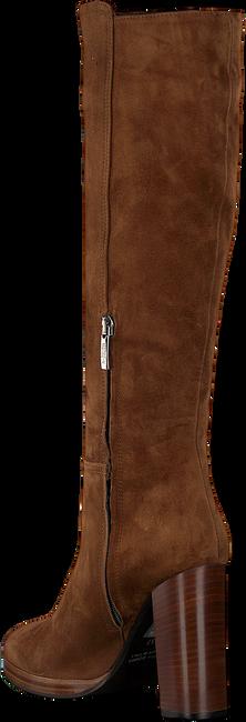 Cognac NOTRE-V Lange laarzen ELISA2  - large