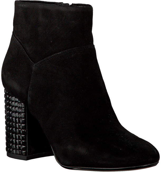 MICHAEL KORS ENKELLAARZEN ARABELLA ANKLE BOOT - large