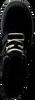 Zwarte SOREL Enkelboots COZY JOAN  - small