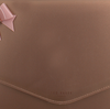 Roségouden TED BAKER Clutch ESTHER - small