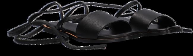 Zwarte SHABBIES Sandalen 170020191  - large