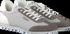 Grijze CRUYFF CLASSICS Sneakers RECOPA CLASSIC  - small