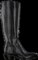 Zwarte NOTRE-V Hoge laarzen 05A-301  - medium