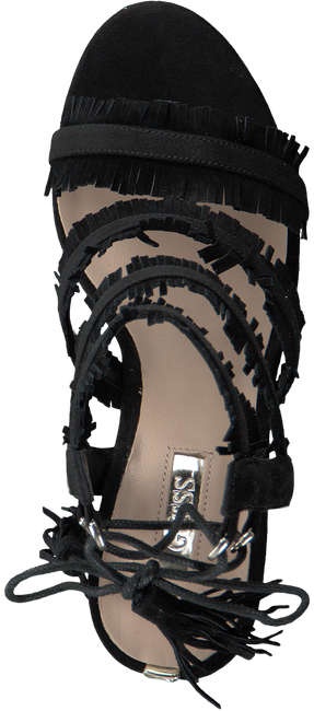 GUESS SANDALEN FLECO1 SUE03 - large