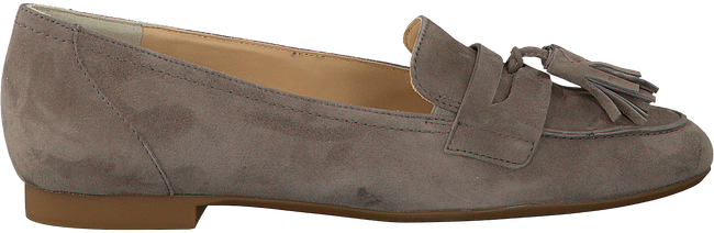 PAUL GREEN LOAFERS 2272 - large