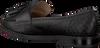 Zwarte OMODA Loafers 1182106  - small