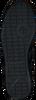 Zwarte LACOSTE Sneakers CARNEBY EVO  - small