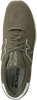 Groene NEW BALANCE Sneakers MRL996  - small