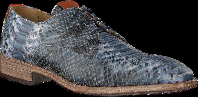 GIORGIO Nette schoenen HE974147  - large