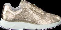 Gouden TANGO Lage sneakers KADY  - medium