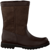 Bruine UGG Lange laarzen RIVERTON  - small