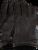 Zwarte GREVE Handschoenen 9721 - small