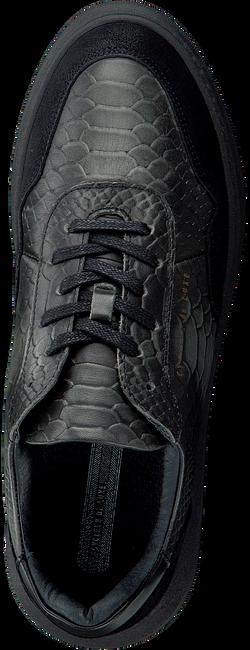 Zwarte CYCLEUR DE LUXE Sneakers BUS LOW  - large