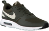 NIKE SNEAKERS AIR MAX VISION SE MEN - small