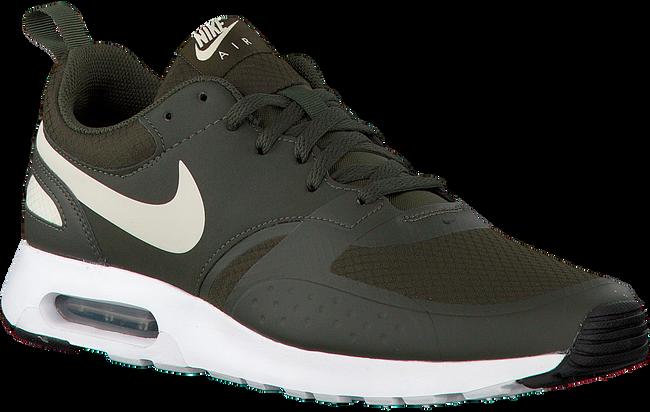 Groene Nike Sneakers AIR MAX VISION SE MEN