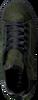 TANGO SNEAKERS MANDY 1 - small