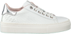 Witte RED RAG Sneakers 15646  - small