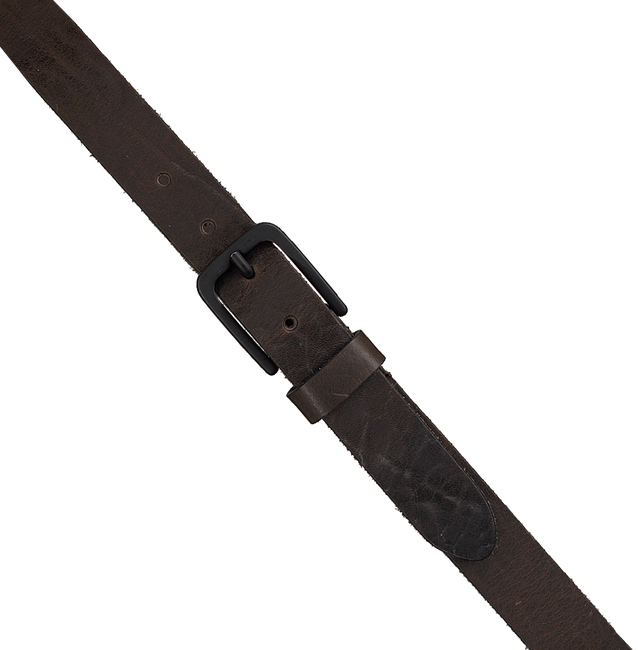 Grijze LEGEND Riem 30336 - large