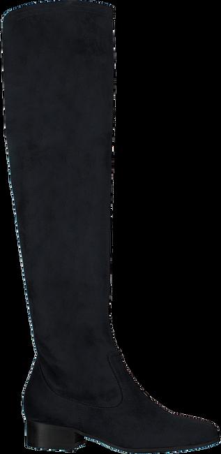 Zwarte LAMICA Overknee laarzen TRENDY  - large