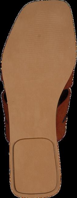 Rode MIREIA PLAYÀ Slippers FRIDA  - large