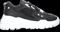 Witte VERSACE JEANS Lage sneakers SPEEDTRACK DIS SC4  - medium