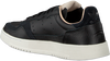 Zwarte ADIDAS Sneakers SUPERCOURT  - small