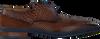 Bruine GIORGIO Nette schoenen 83202  - small