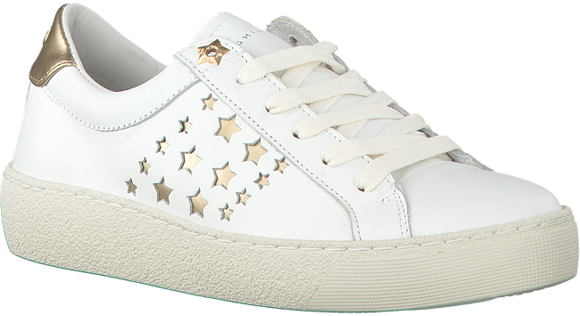 TOMMY HILFIGER SNEAKERS S1285UZIE 2A4 - large