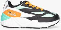 Zwarte FILA Lage sneakers V94M F JR  - medium