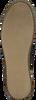 Zwarte TOMS Espadrilles ALPARGATA W  - small