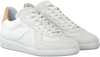 Witte VIA VAI Lage sneakers NILLA SLEEK - small