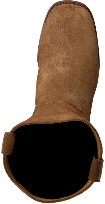 Cognac SENDRA Lange laarzen 16754 - large