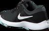 Zwarte NIKE Sneakers REVOLUTION 4 (PSV)  - small