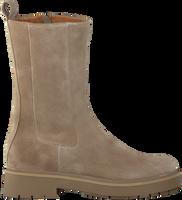 Beige VIA VAI Chelsea boots ALEXIS ZIVA - medium
