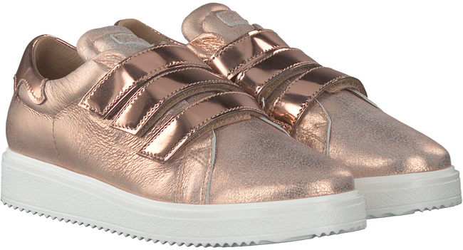Roze CLIC! Sneakers 9116  - large