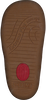 Cognac SHOESME Babyschoenen BF8W001 - small