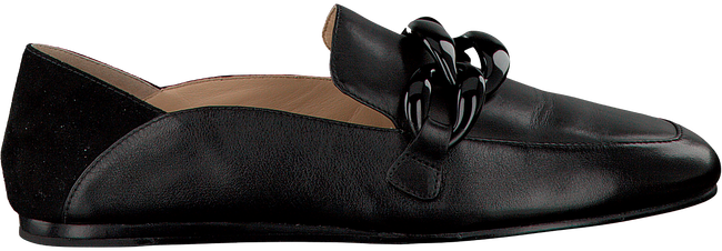 WHAT FOR LOAFERS MARITA - large